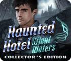 Haunted Hotel: Eaux Calmes Édition Collector jeu