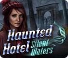 Haunted Hotel: Eaux Calmes jeu
