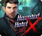 Haunted Hotel: L'eX jeu