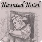 Haunted Hotel jeu