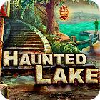 Haunted Lake jeu