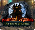 Haunted Legends: The Scars of Lamia jeu