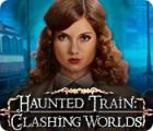 Haunted Train: Choc des Mondes jeu