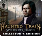 Haunted Train: Spirits of Charon Collector's Edition jeu