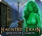 Haunted Train: Les Ames de Charon jeu