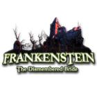 HdO Adventure: Frankenstein — The Dismembered Bride jeu