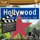 HdO Adventure: Hollywood jeu