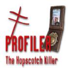HdO Adventure Profiler. The Hopscotch Killer jeu