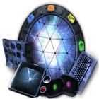 The Time Machine jeu