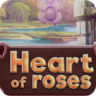 Heart Of Roses jeu