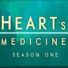Heart's Medicine: Season One jeu