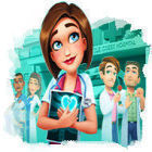 Heart's Medicine: Time to Heal. Collector's Edition jeu