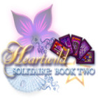 Heartwild Solitaire: Book Two jeu