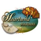 Heartwild Solitaire jeu