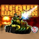 Heavy Weapon jeu