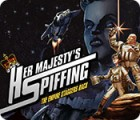 Her Majesty's Spiffing: The Empire Staggers Back jeu