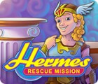Hermes: Rescue Mission jeu