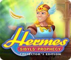 Hermes: Sibyls' Prophecy Collector's Edition jeu