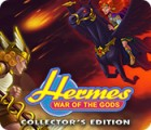 Hermes: War of the Gods Collector's Edition jeu