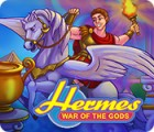 Hermes: War of the Gods jeu