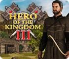 Hero of the Kingdom III jeu