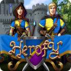 Herofy jeu