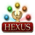Hexus jeu