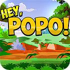 Hey, Popo! jeu