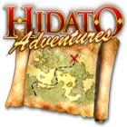 Hidato Adventures jeu