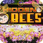 Hidden Bees jeu