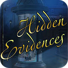 Hidden Evidences jeu