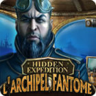 Hidden Expedition: L'Archipel Fantôme jeu
