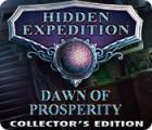 Hidden Expedition: À la Croisée des Savoirs Édition Collector jeu