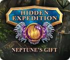 Hidden Expedition: Neptune's Gift jeu