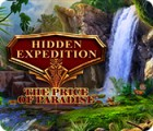 Hidden Expedition: The Price of Paradise jeu