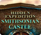 Hidden Expedition: Le Château de la Smithsonian jeu