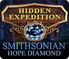 Hidden Expedition: Smithsonian Hope Diamond jeu
