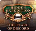Hidden Expedition: La Perle de Discorde jeu