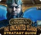 Hidden Expedition: The Uncharted Islands Strategy Guide jeu