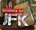 Hidden Files: Echoes of JFK jeu