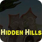 Hidden Hills jeu