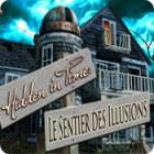 Hidden in Time: Le Sentier des Illusions jeu