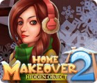 Hidden Object: Home Makeover 2 jeu