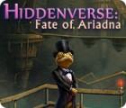 Hiddenverse: Fate of Ariadna jeu