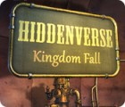Hiddenverse: Kingdom Fall jeu