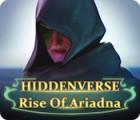 Hiddenverse: Rise of Ariadna jeu