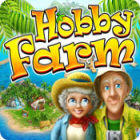 Hobby Farm jeu