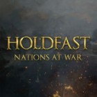 Holdfast: Nations At War jeu