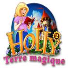 Holly 2: Terre Magique jeu