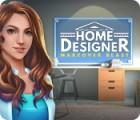 Home Designer: Makeover Blast jeu